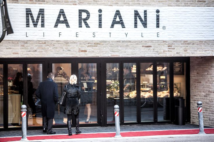 Mariani Lifestyle