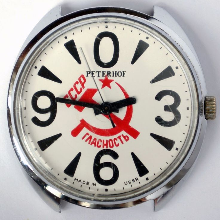 Vintage soviet watch RAKETA 0 ZERO PETERHOF GLASNOST серп и молот  Made in USSR #Raketa #sslawa #raketawatch #sovietwatch #sovietwatches #ретроссср #часыракета #часыссср #механическиечасы #ussrwatch #ussrwatches  #винтажныечасы #ретрочасы #советскиечасы #винтаж #worldwideshipping #worldwidedelivery #ussrvintage #vintage #retroUSSR #vintagewatch #Raketa #USSR #sovietvintage #raketaussr #Советскийвинтаж #raketa2609 #glasnost #raketazero #raketa0 #серпимолот