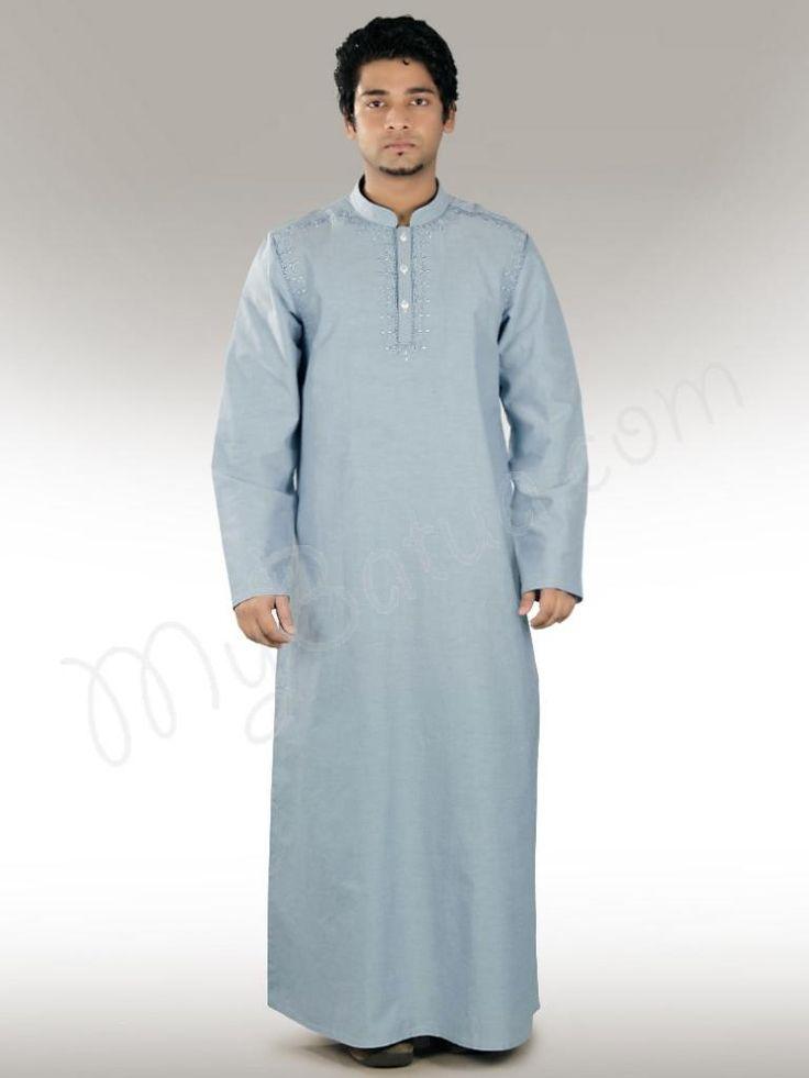 Lock Springs MO Muslim Single Men