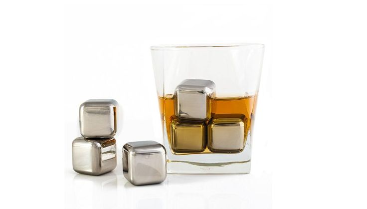 The 5 Best Chiller Stones #whiskey #home