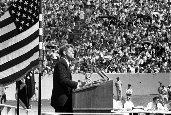 Best speeches ever