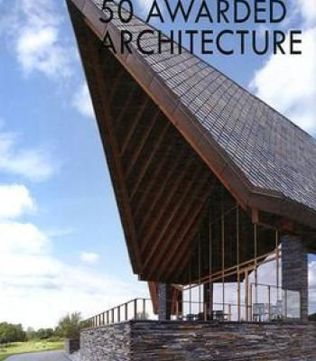 50 Awarded Architecture PDF
