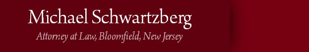 As an attorney in Bloomfield, NJ with over 25 years of experience successfully representing clients, I provide a broad range of proven, cost-effective legal services, with a concentration in real estate, bankruptcy, business law, personal injury and most other common civil issues,including:Bankruptcy,RealEstate,PersonalInjury,Foreclosures,Civil Litigation.