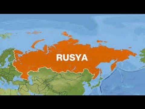 Rusya İngiliz derin devletine tavır aldıktan sonra seri cinayetler başladı