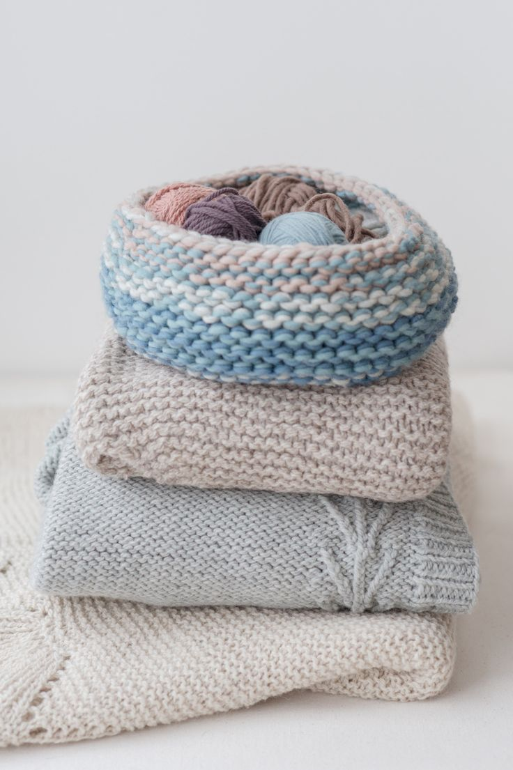 best wool laine images on pinterest knit crochet wool