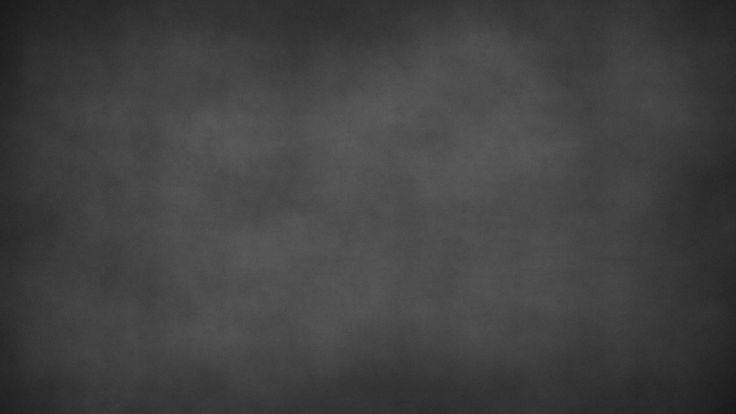 HD Zombies Wallpapers HD, Desktop Backgrounds , Images 2048×1152 2048 X 1152 Wallpapers (39 Wallpapers)   Adorable Wallpapers