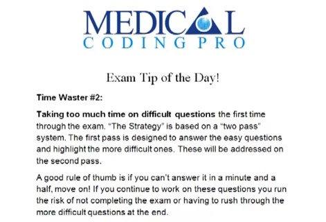 medical coding 2 graded quiz 1 Coding questions regarding the use of level ii hcpcs codes related to durable medical equipment, prosthetics, orthotics, and other supplies s uppliers should check with the pricing, coding analysis, and coding (pdac), contractor to cms.