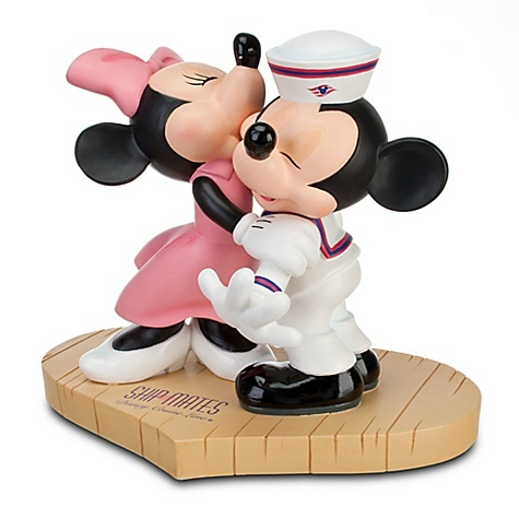 77 Best Images About Mickey Mouse Sailor Ideas On