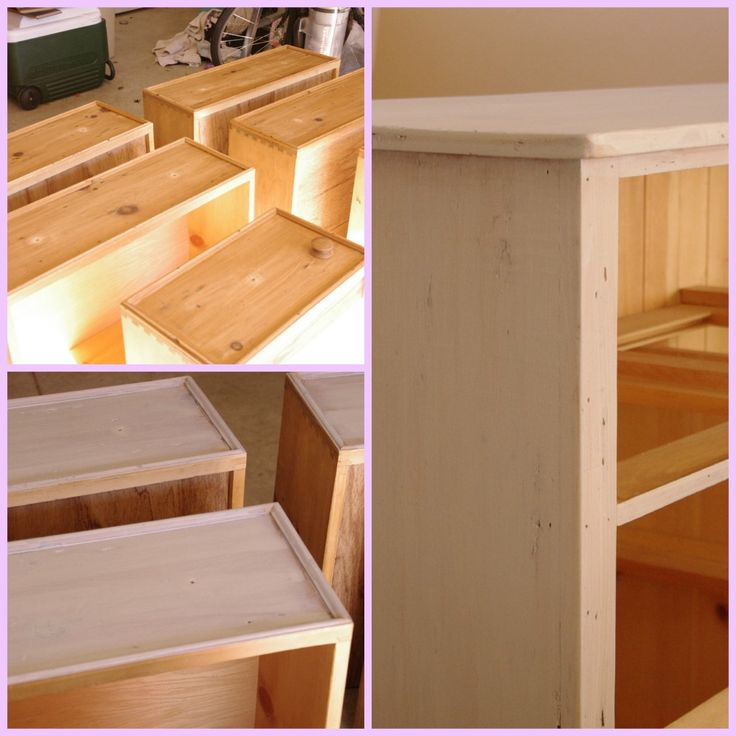 Best 25 Repainting Furniture Ideas On Pinterest How To