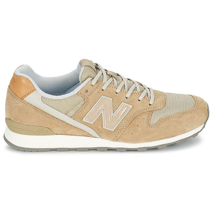 shoes fr new balance