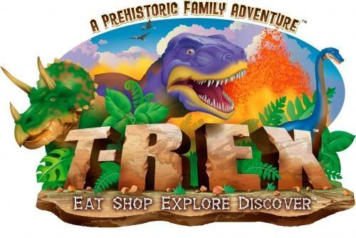 438 best kansas city images on pinterest kansas city for Disney dining plan t rex