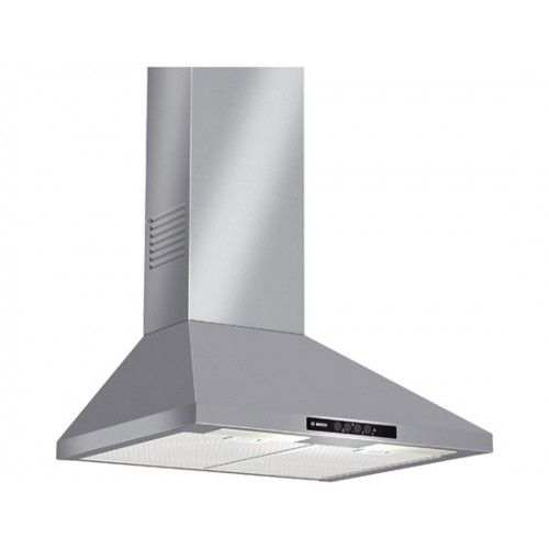Able Appliances Limited provides the latest range of Bosch Rangehood online in New Zealand at discounted prices.