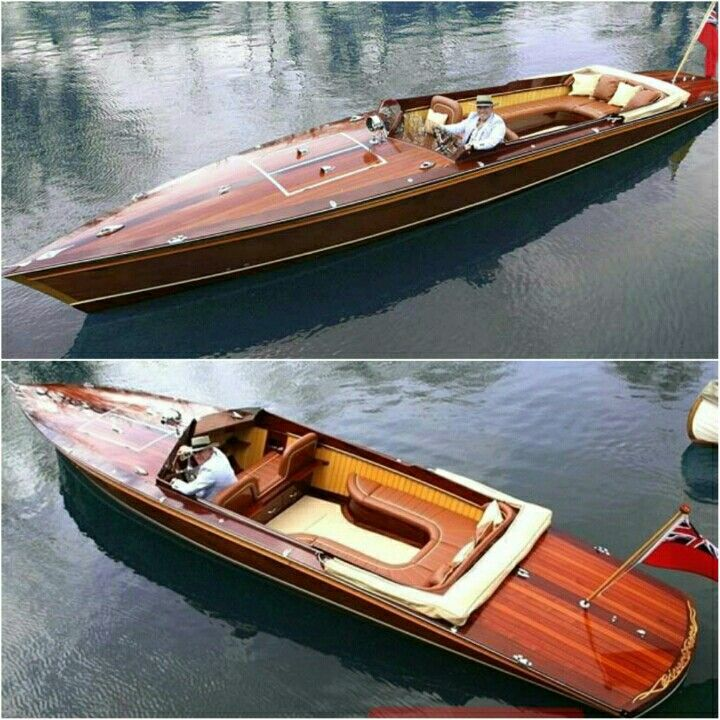 """McLaren'in Tasarım Patronu Frank Stephenson'un Sürat Teknesi : """" Riverbreeze """". http://www.goodluck.com.tr/haber-galeri/mclaren-in-tasarim-patronu-frank-stephenson-un-surat-teknesi-riverbreeze/3/ #luxury #FrankStephenson #RiverBreeze #tekne"""