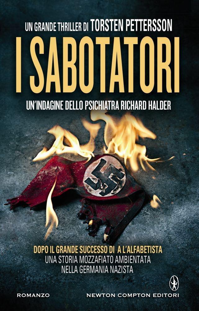 http://www.newtoncompton.com/libro/978-88-541-5050-8/i-sabotatori