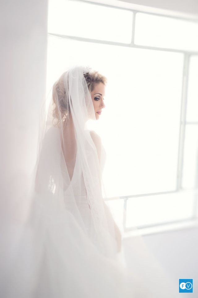 Amazing Bride!  Your life moments...our vision! www.fvision.gr  From the amazing wedding (Tasos & Cleo  Από τον υπέροχο γάμο του Τάσου και της Κελιώς στη Σαλαμίνα (κτήμα Φιλλιπικόν).