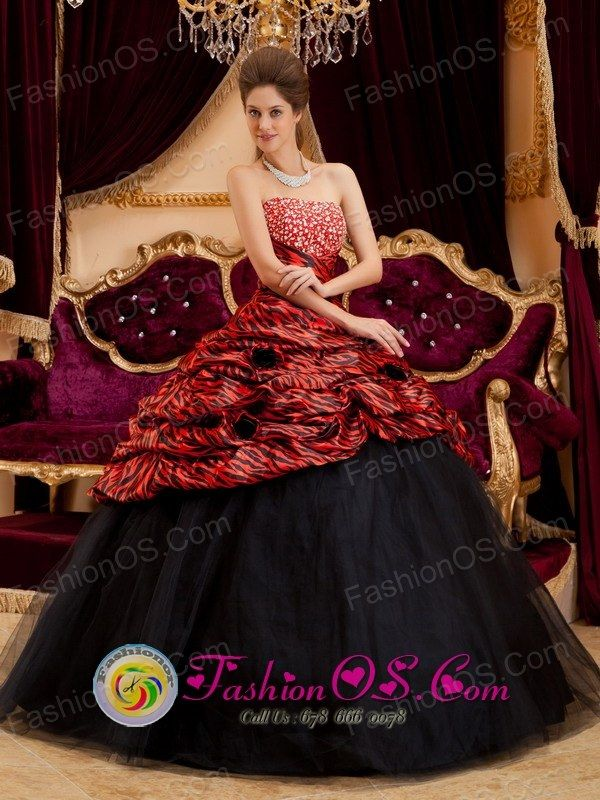 17 Best images about red and black quinces on Pinterest | Red ...