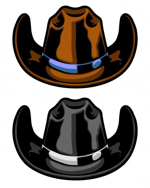 American Cowboy Hat Cowboy Hats Cowboy Shoes Too Big
