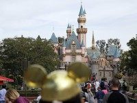 EXCLUSIVE — Displaced Disney Cast Member: How They Replaced Me, Other Americans, With Cheap Foreigners On H1B Visas