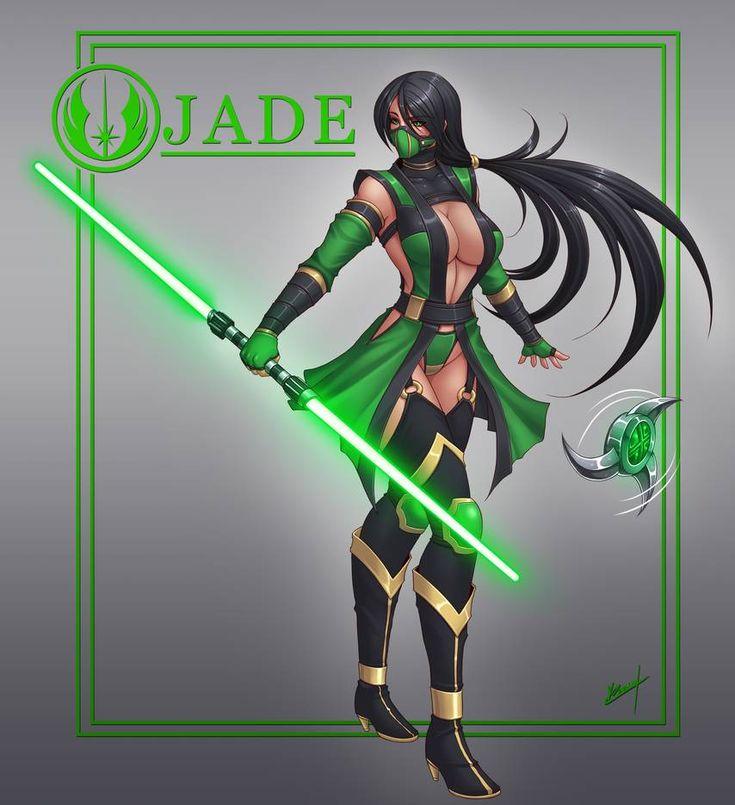 Image - Mileena legacy.jpg | Mortal Kombat Wiki | FANDOM