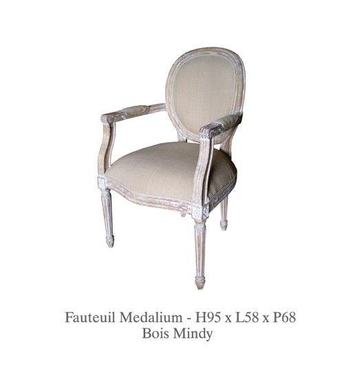 29 best images about fauteuil baroque blanc louer ou acheter on pinterest - Fauteuil 2 places baroque ...
