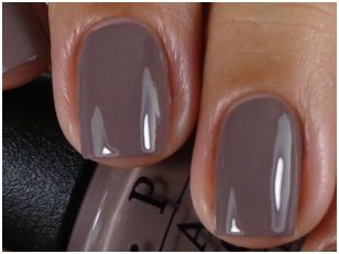 I Sao Paulo Over There * Opi Gelcolor