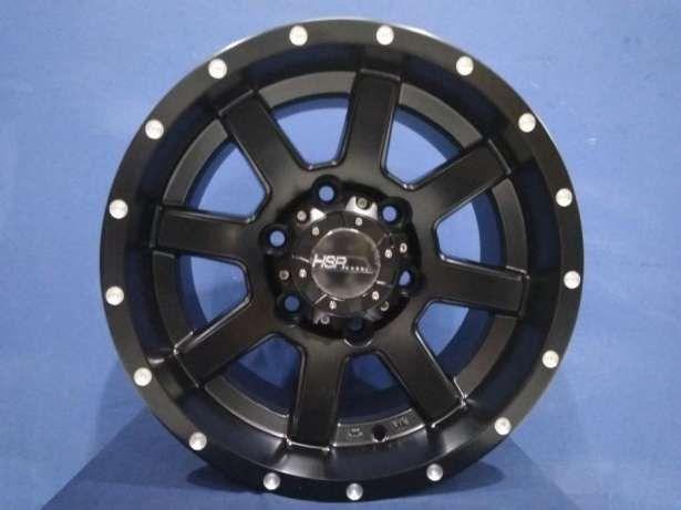Velg Ring 15 Panther Mobil Second Bagus Harga Murah Di Olx Co Id Dengan Gambar Mobil Velg Panther