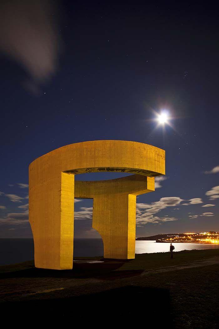 Los 10 imprescindibles de Gijón vía Rumbo