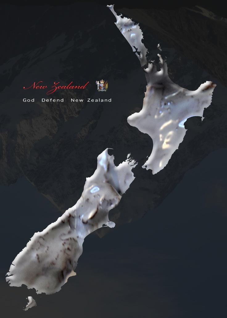 Map New Zealand http://file.blog-24.com/utili/60000/57000/56679/file/map_cartography_art/New-Zealand-Map-Marori-Island-Studio-pointtopoint.jpg