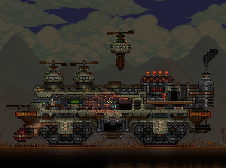 491 Best Images About Terraria Sigh I Know On Pinterest