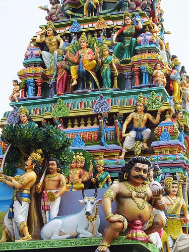 Pin By Chandru On Architecture: Hindu Art, Dancing Shiva