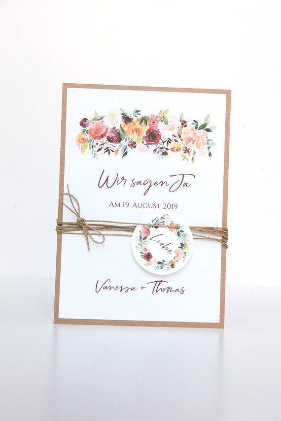 Wedding invitations, wedding invitations, wedding cards, Hochzeitspapeterie, Bordeaux wedding, Vintage Wedding
