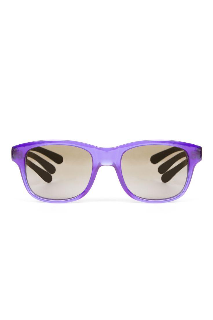 Big Wave Lifestyle-Sonnenbrille Stage-1127-2 Ci4cTep0Q