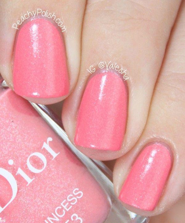 Dior Princess