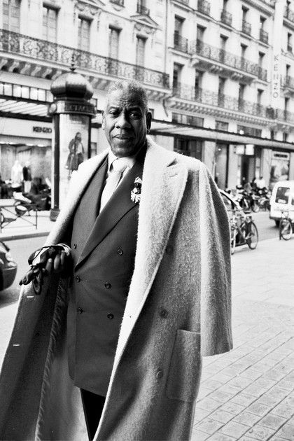 84 Best Images About Andre Leon Talley Fashion Editor On Pinterest