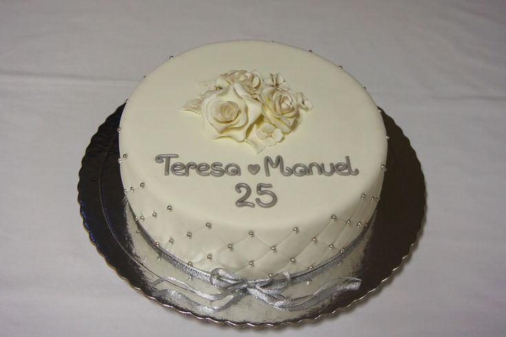 Menina Framboesa: bodas de prata | silver wedding anniversary #weddinganniversary