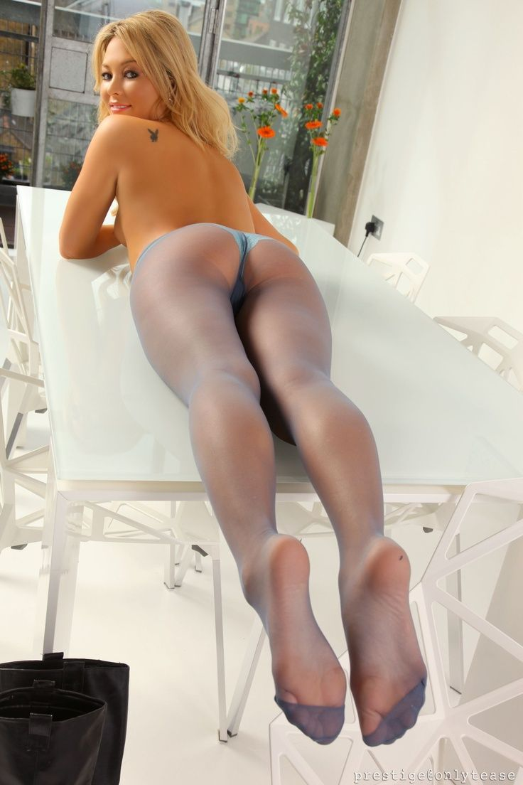 Collection Of Pantyhose Sex And Nylons 55