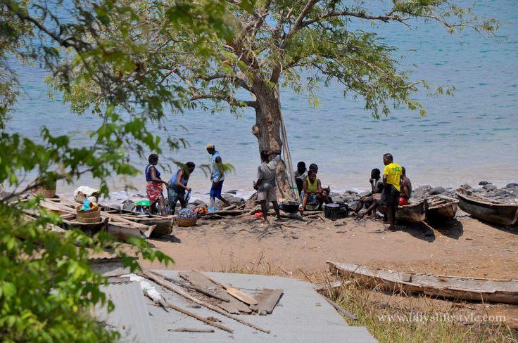 São Tomé, alla scoperta del Nord dell'isola | Lilly's lifestyle http://lillyslifestyle.com/2015/10/30/sao-tome-alla-scoperta-del-nord-dellisola/ #inviaggioconlilly2015 #saotome #lillyslifestyle
