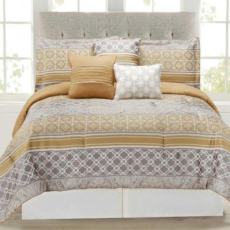 19 best bedroom paint and reno ideas images on pinterest for Housse de couette linen chest