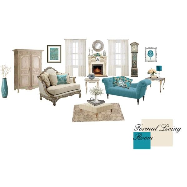 17 best images about tiffany 39 s on pinterest guest rooms for Tiffany blue living room ideas