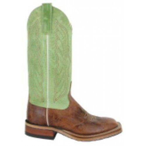 1000 images about bean cowboy boots on