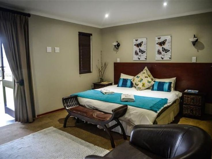 Monte Christo Country Lodge - Monte Christo Country Lodge sets the scene for that get-away-from-it-all-getaway. We offer exclusive luxury in a tranquil country atmosphere. Situated on the western outskirts of Bloemfontein Monte Christo ... #weekendgetaways #bloemfontein #southafrica