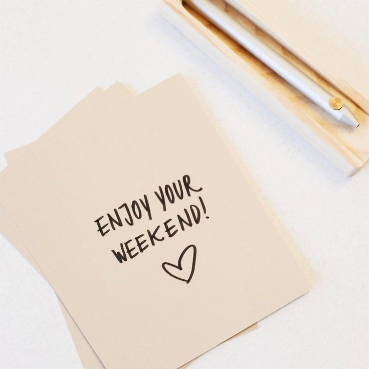 You know the exact moment when you feel the need just to take the break and enjoy what you have? Enjoy the weekend dears  #woodd #madeinitaly #weekend