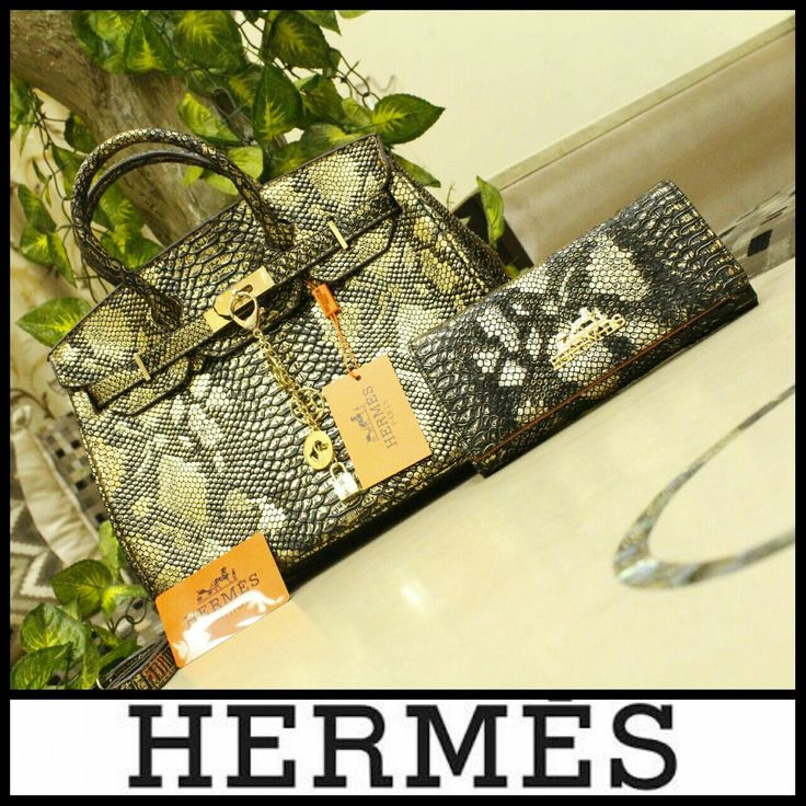 heremes  combo   with wallet /clutch  quality mirror finish   with branded dust bag  , card,  hermes  charm  ,long belt. size 10 by 12  Price rs2400 ship extra