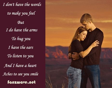 Love Wallpapers For Someone Special : 1000+ images about couple quotes on Pinterest couple quotes, Special love quotes and couple