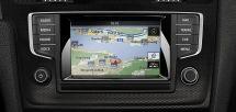 L'assistance Navigation Volkswagen. < Le service & Après-vente des véhicules Volkswagen.