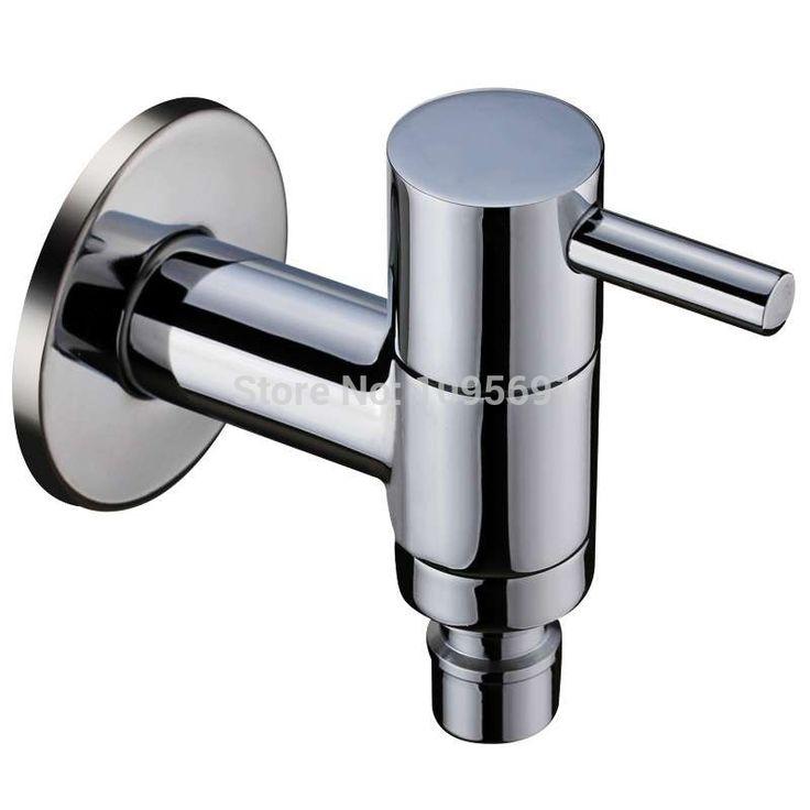 High-quality-Brass-single-function-Cold-Tap-Washing-Machine-Bathroom-font-b-Faucet-b-font-Handles.jpg (JPEG-Grafik, 800×800 Pixel) - Skaliert (82%)