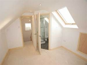 Image result for small loft conversion | Our Home ...