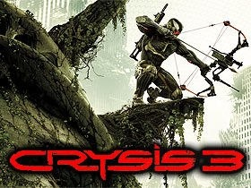 Crysis 3 Performance, Benchmarked On 16 Graphics Cards  Crysis 3 boasts amazing graphics quality, and is based on an engine that takes the strongest PCs to their knees....
