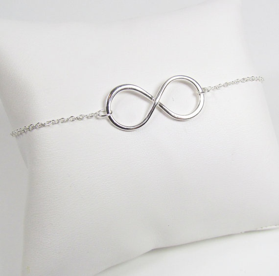 19 Best Infinity Sign Images On Pinterest Infinity Signs Infinity