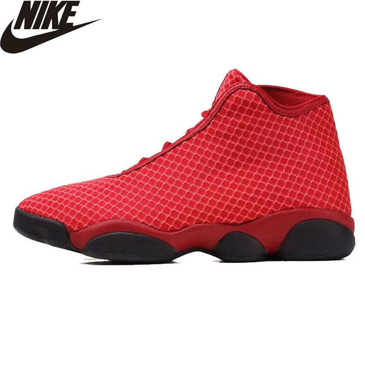 Nike Male Shoe Air Jordan Future Jordan Boots Mans Basketball Shoe#823581- 600